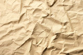 Grunge paper background — Stock Photo