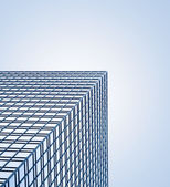 Designed business background — Stock Photo