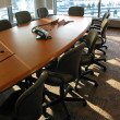 Conference room — Stock Photo #6980354