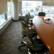 Conference room — Stock Photo #6980359