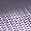 Abstract metal background — Stock Photo