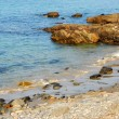 Atlantic coast — Stock Photo #7085199