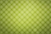 Green wallpaper — Stock Photo