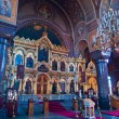 Uspenski cathedral — ストック写真