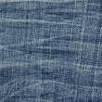 Jean texture — Stock Photo #7297448