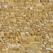 Old stone wall — Stock Photo #6777282