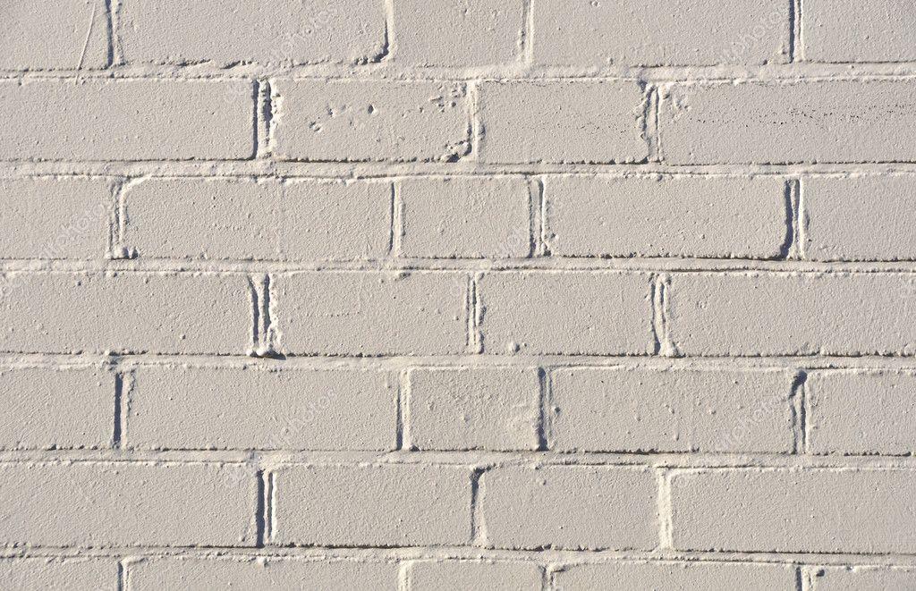 White Brick Wall Stock Photo Dutourdumonde 6777200