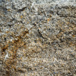 Surface of stone texture — Foto Stock
