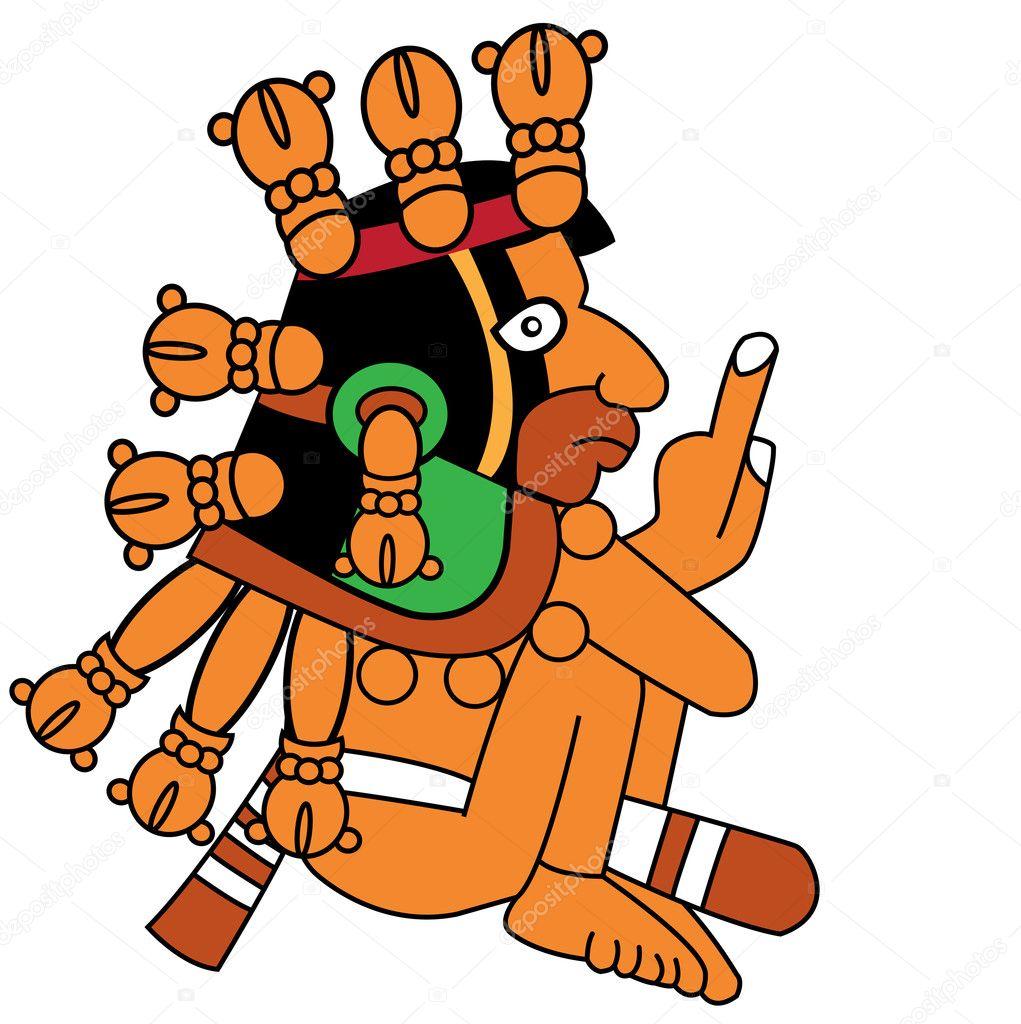 Slave warrior maya episode 2 porn photos