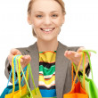 Shopper - 