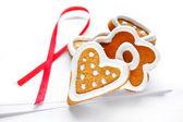 Cookies — Foto de Stock