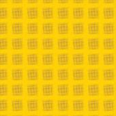 текстура ткани — Cтоковый вектор
