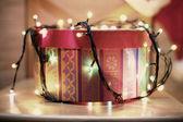 Christmas — Stockfoto