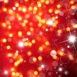 Abstract christmas background — Stock Photo #7201159