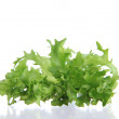 fresh salad&quot — Stock Photo #7204971
