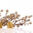 Christmas decoration — Stock Photo #7587235