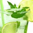 Mojito - Stock Photo