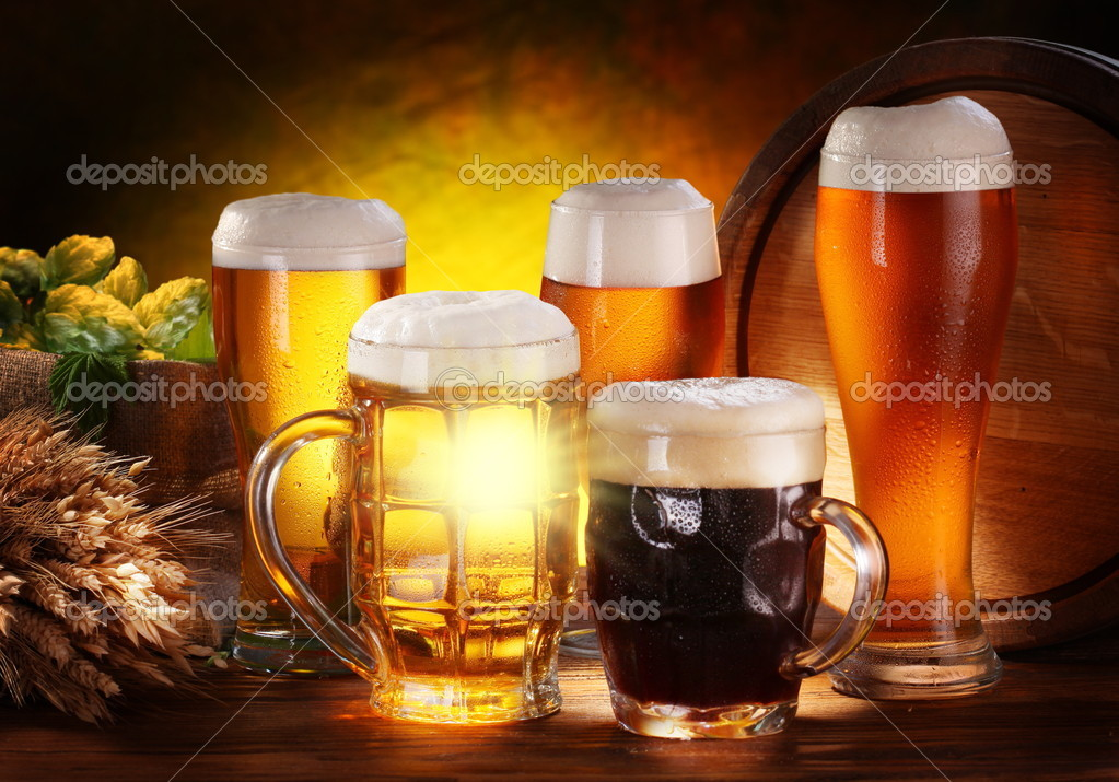 Чем напоить от алкоголя чтоб бросил пить