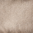 Image texture of burlap. — Stock Photo #7671148