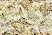 Arka plan taş — Stok fotoğraf