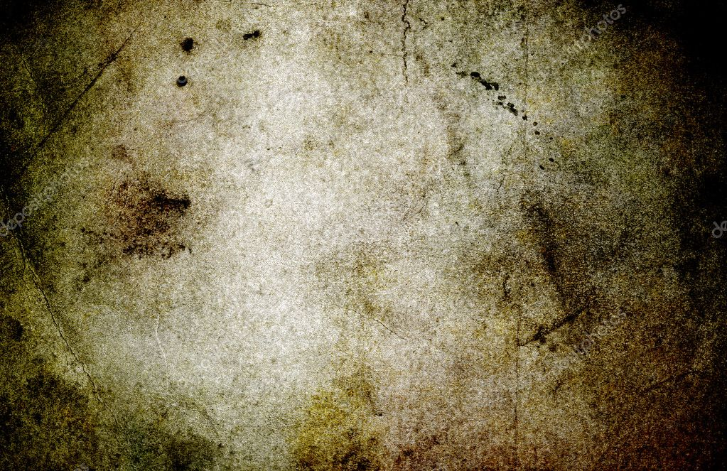 Old grunge antique paper texture — Stock Photo #6841339