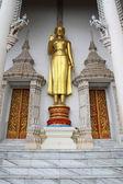 Wat Kao Noi — Stockfoto
