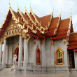Wat Banchamobophit — Stock Photo #7555409