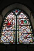Kalawar kilise ya da kutsal tespih — Stok fotoğraf