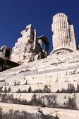 Didim ruins — Stockfoto