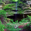 Starved Rock State Park — Stock Photo #7507052