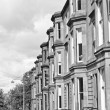 Terraced Houses — Stock Photo #7267072