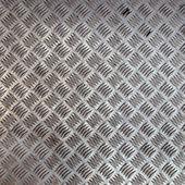 Diamond ocel — Stock fotografie