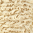 Noodles picture — Foto Stock