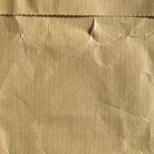 Foto de papel — Foto de Stock