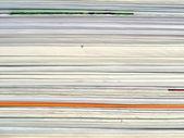 オフィス用紙 — ストック写真