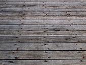 木图片 — 图库照片