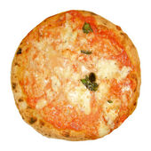 Pizza picture — 图库照片