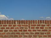 Cuadro de límite — Foto de Stock