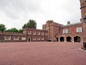 St James Palace — Stockfoto