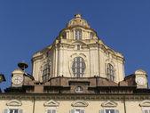 San Lorenzo Torino — Stock Photo