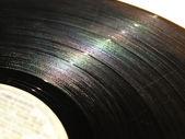 Record — Stok fotoğraf