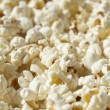 Stock Photo: Pop Corn