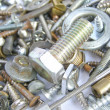 Hardware picture — Stock Photo