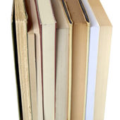 Kniha obrázek — Stock fotografie