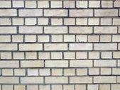 白砖 — 图库照片
