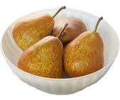 Pear picture — Photo