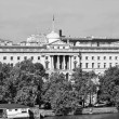 Somerset House, London — Stock Photo