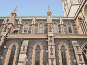 Southwark Cathedral, London — Stockfoto