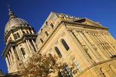Государство здания Капитолия в Спрингфилде — Стоковое фото