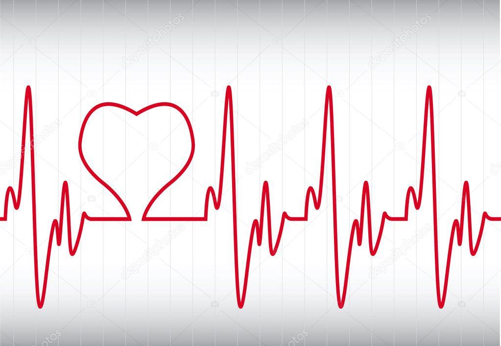 Игры Дота 2 сердца косплей Windranger Картинка для